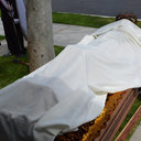 Procession of the dead Christ photo album thumbnail 1